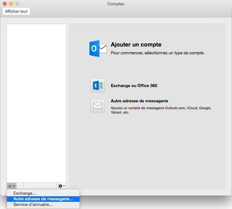 outlook-mac-2016_imap_crea_03_fr
