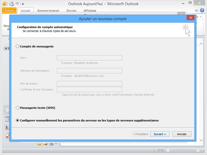 outlook_pc_2010_imap_crea_03_fr