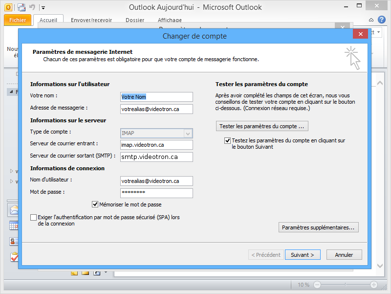 outlook_pc_2010_imap_crea_07_fr