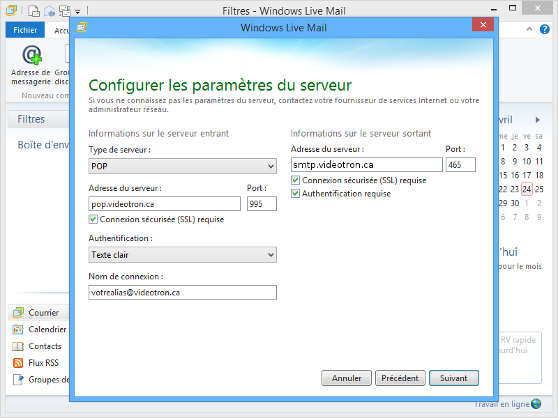 wlm2012_pop-ssl_crea_03_fr