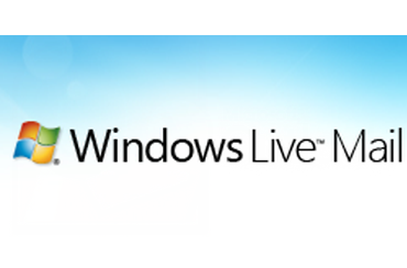 windows-live-mail-1