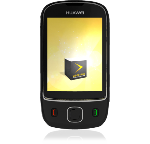 huawei-wind-front-480