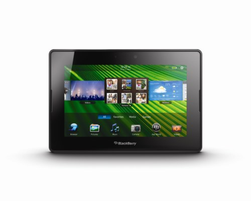 playbook-500x500