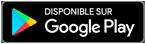 btn-googleplay-fr