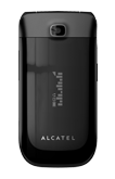 Alcatel ONE TOUCH 768T