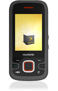 huawei-slide-front-205x320