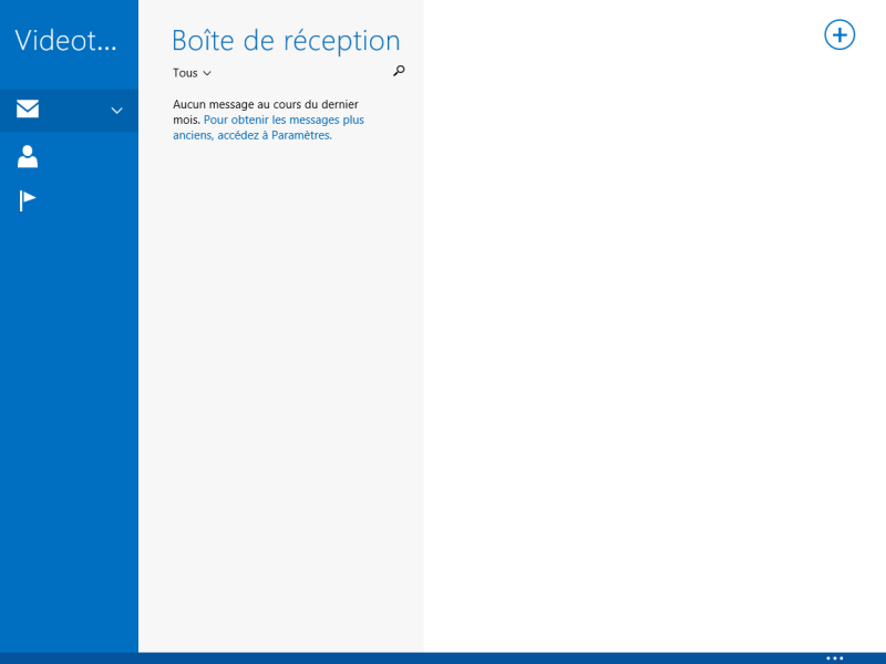 01-Courrier-Windows8-imap-fr2