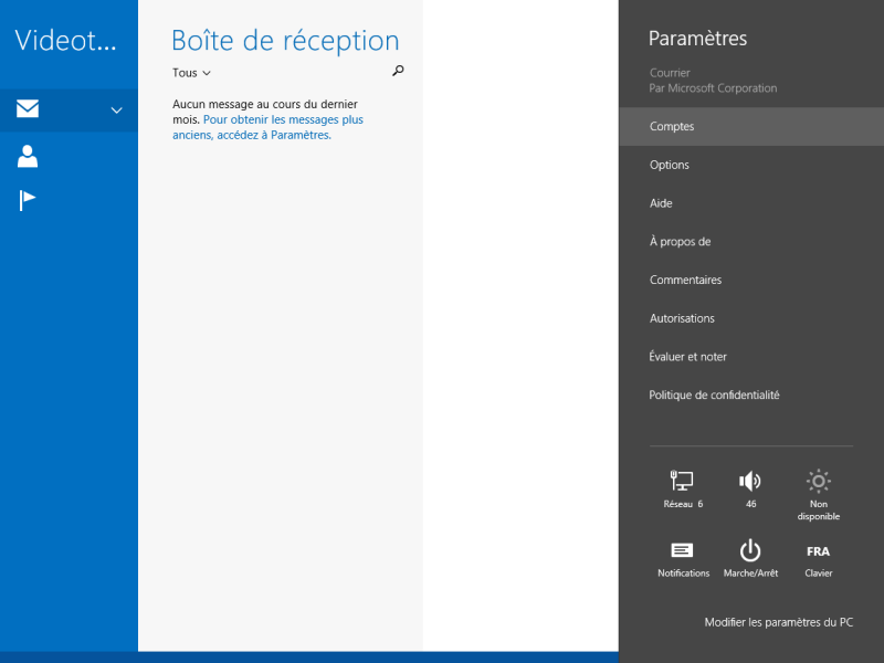 03-Courrier-Windows8-imap-fr2