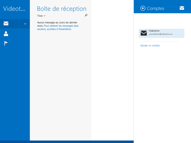 04-Courrier-Windows8-imap-fr2