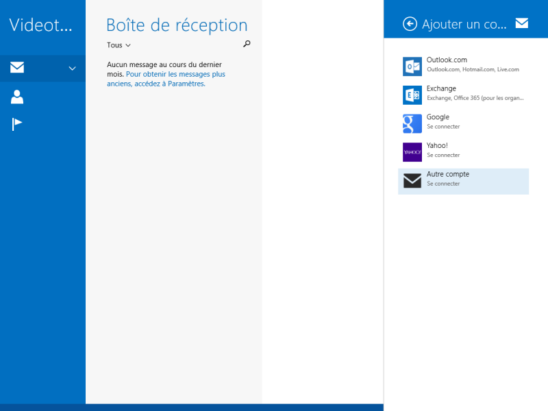 05-Courrier-Windows8-imap-fr2