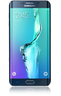 Samsung Galaxy S6 edge-125x195