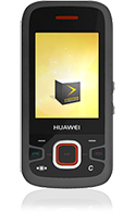 huawei-slide-front-125x195