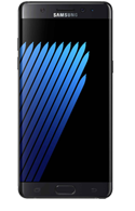 Samsung-Galaxy-Note-7-125x195