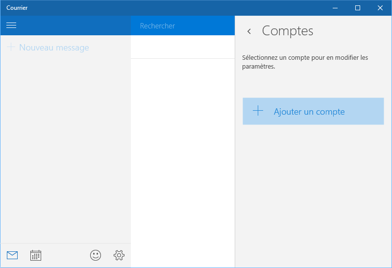 03-Courrier-Windows10-imap-fr