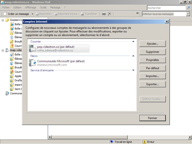 09-Windows Mail-pop-fr