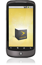 google-nexus-one-148
