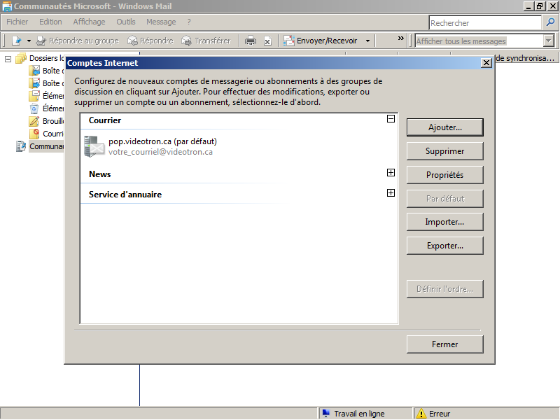 03-Windows Mail-imap-fr