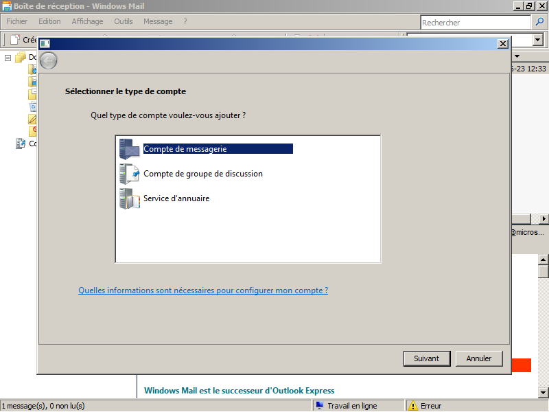 04-Windows Mail-imap-fr