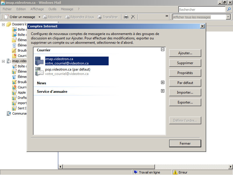 09-Windows Mail-imap-fr