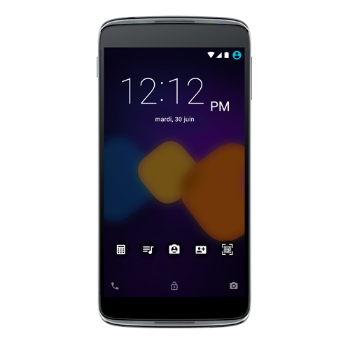 Alcatel onetouch Idol 3 500x500