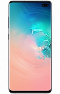 Samsung Galaxy S10plus-125x195