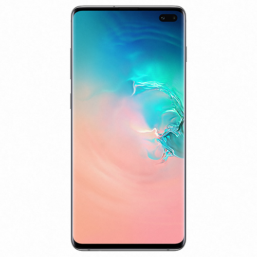 Samsung Galaxy S10plus-500x500