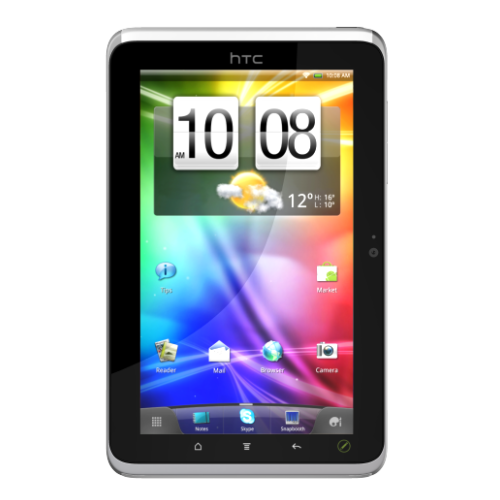 htc-flyer-front-500x500