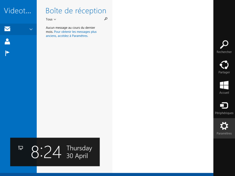 02-Courrier-Windows8-imap-fr2