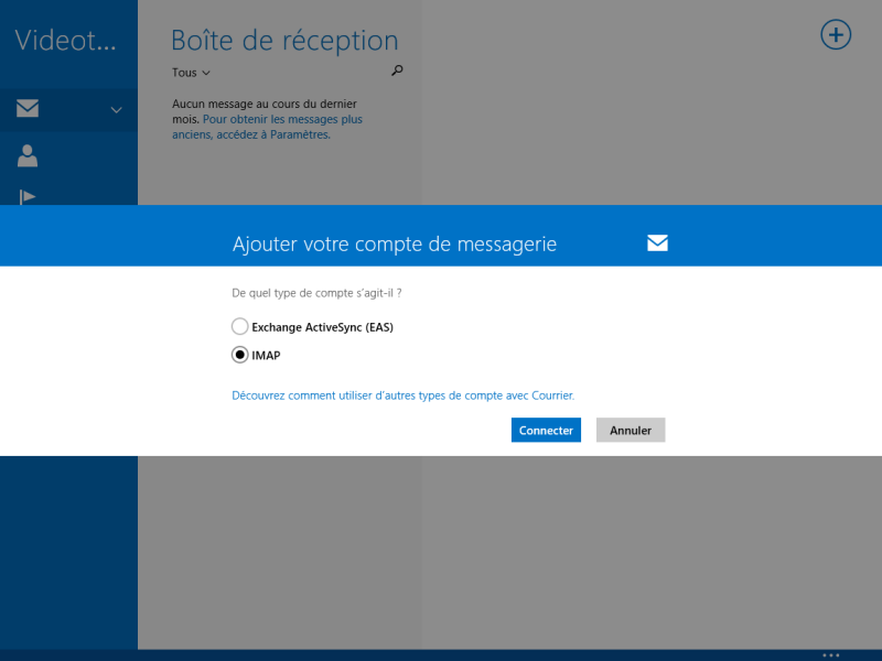 06-Courrier-Windows8-imap-fr2