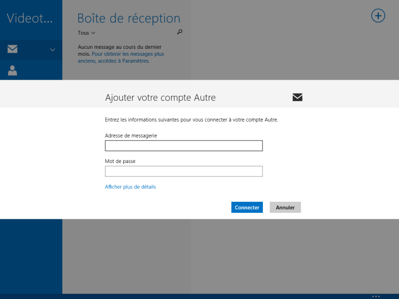 07-Courrier-Windows8-imap-fr2