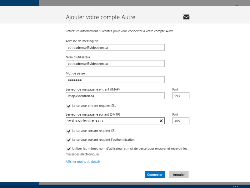 08-Courrier-Windows8-imap-fr2