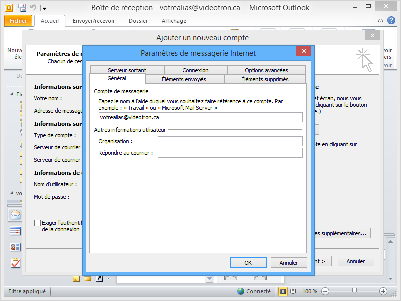 07-Outlook 2010-imap-fr