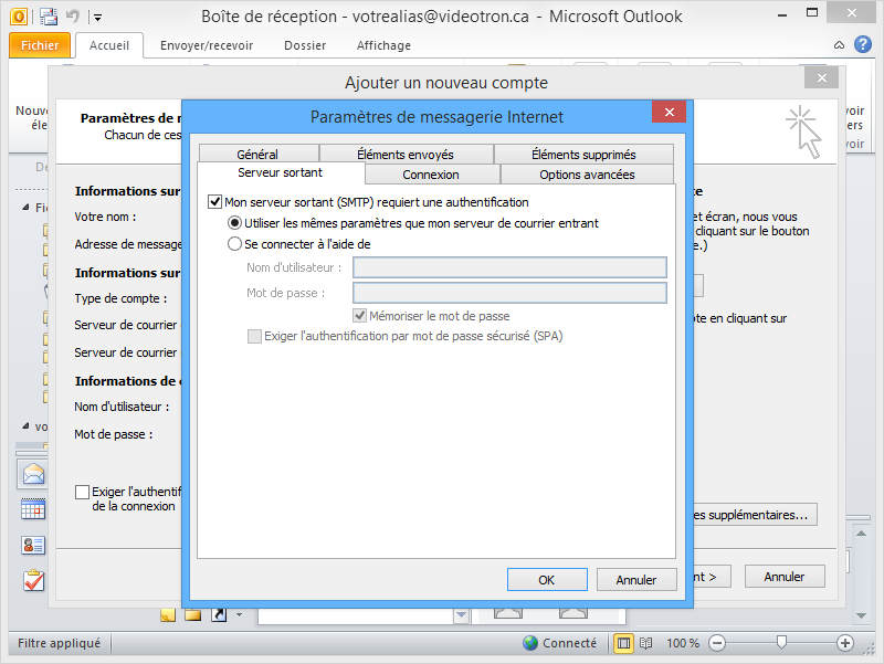 08-Outlook 2010-imap-fr