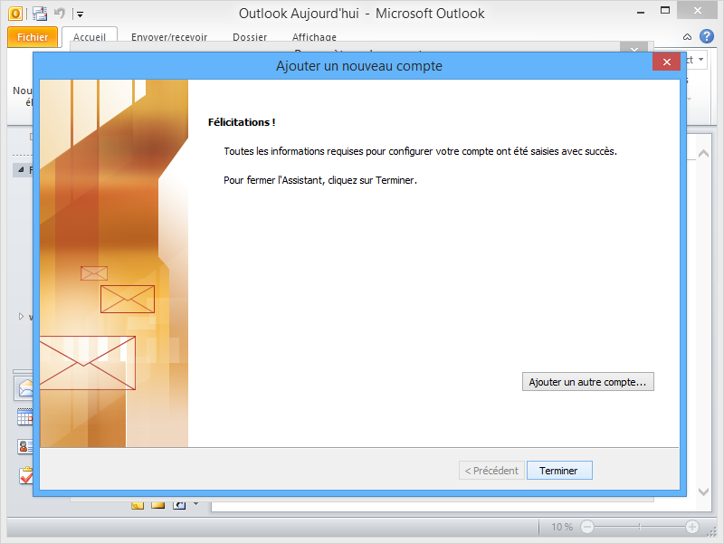 12-Outlook 2010-imap-fr