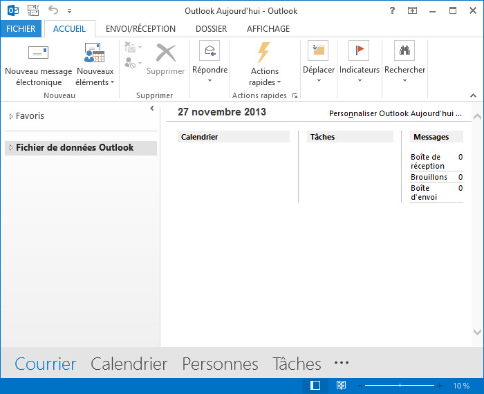 01-Outlook 2013-imap-fr