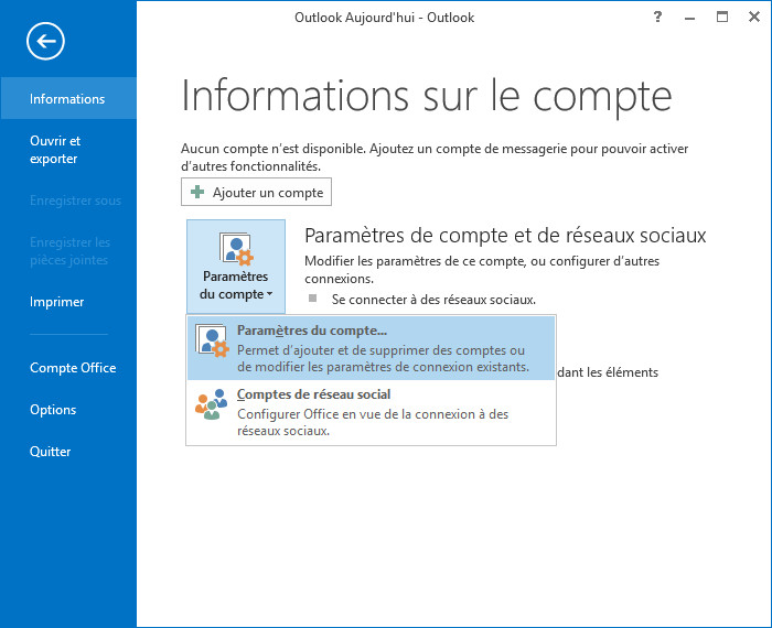 02-Outlook 2013-imap-fr