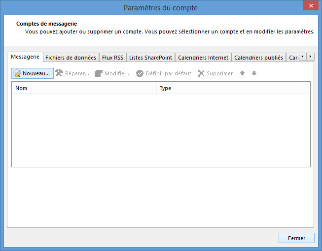 03-Outlook 2013-imap-fr