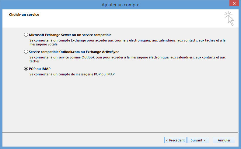 05-Outlook 2013-imap-fr