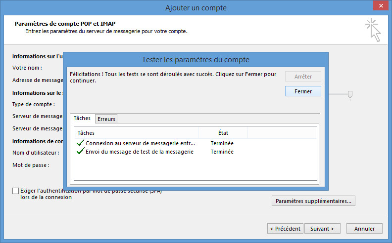11-Outlook 2013-imap-fr